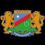 Southwest State of Somalia