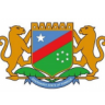 South West State of Somalia